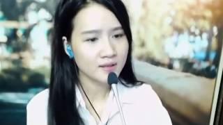 Một Người Đi (Cover) - Huỳnh Hải Như