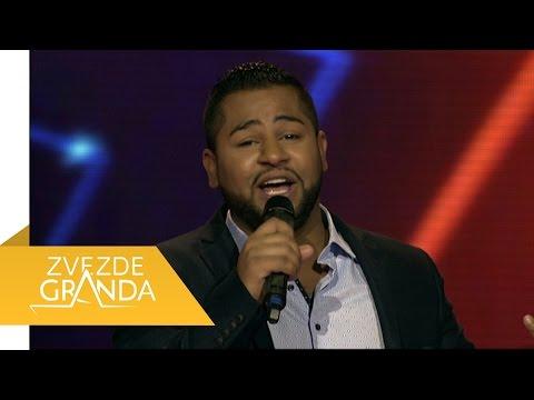 Nikola Ajdinovic - Jos sam ziv - ZG Specijal 09 - (TV Prva 20.11.2016.)
