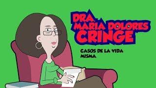 la dra Maria Dolores Cringe