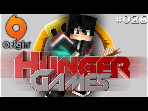 Hacker มันมาอีกเเล้ว | Minecraft Hunger Games EP.26 w/FIRECRACKz, xTHEREDMASK
