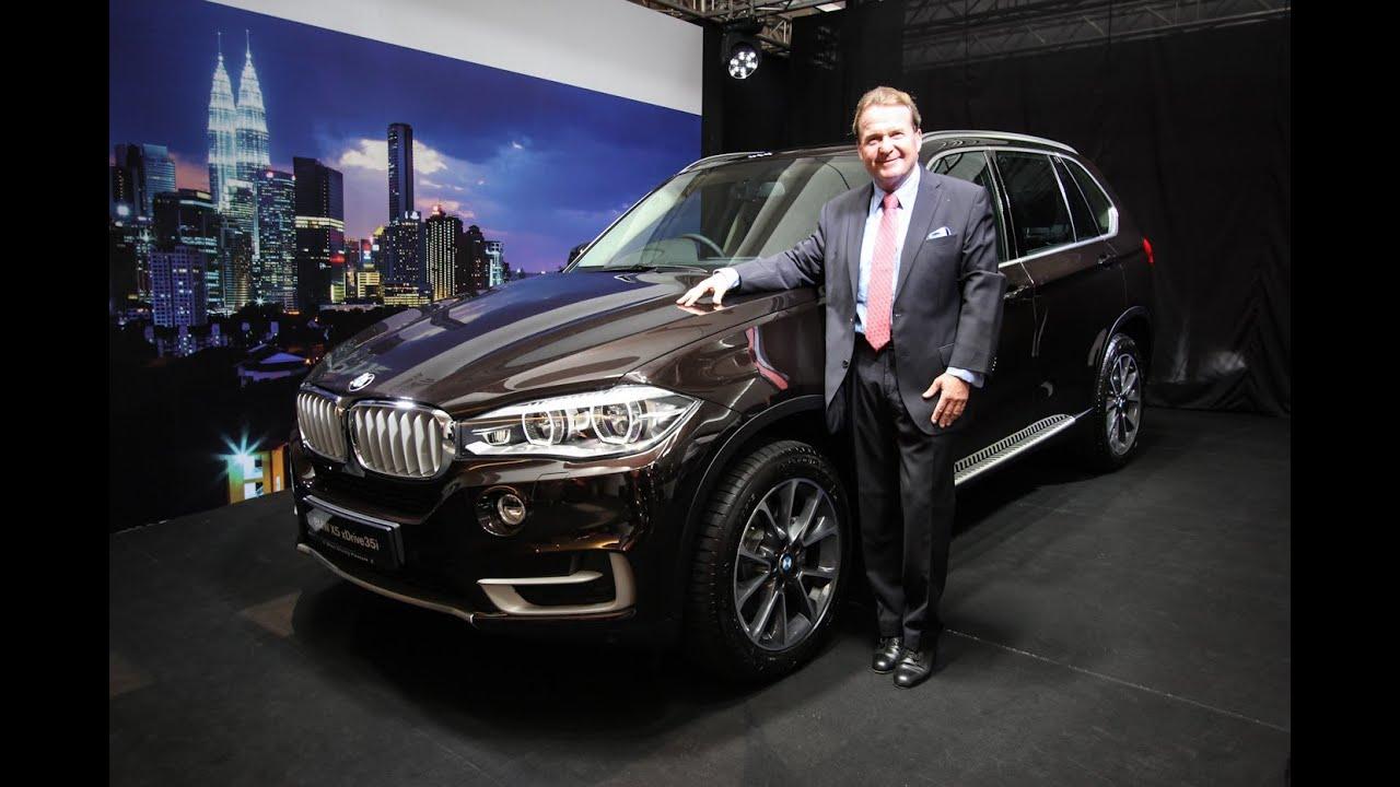 Paul Tan - Car News and Reviews in Malaysia
