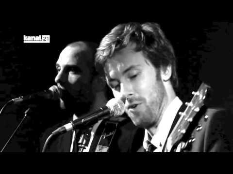The KaiserBeats - Rock 'n' Roll & Beat