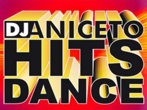 LA PIU' BELLA MUSICA DANCE DI SETTEMBRE 2011 'DJ ANICETO' BEST DANCE MUSIC SEPTEMBER 2011