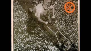 Dead Kennedys - Never Been on MTV