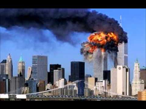 SLAYER DICIPLE 911 GOD HATES US ALL