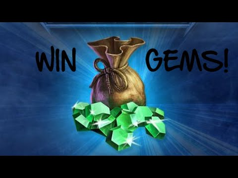 Image result for win gems