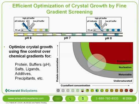 Microcapillary Protein Crystallization System Presentation.mp4