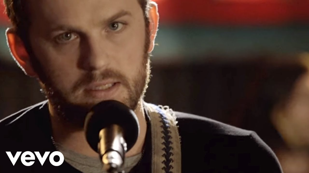 Download Kings Of Leon - Temple (Official Music Video)
