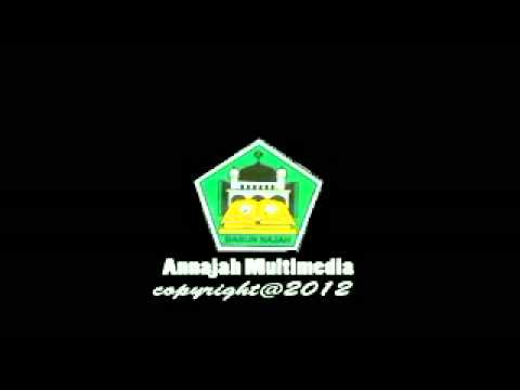 Kisah Anak Pesantren (Audio Kabaret)