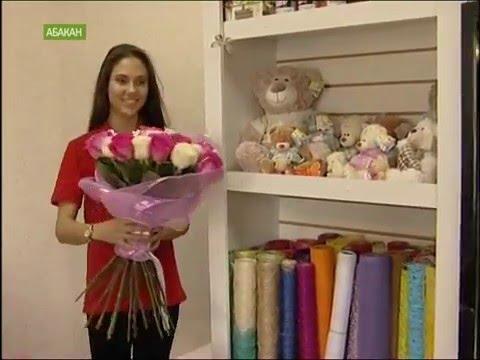 Донна Роза - Новости 7 канал Абаканиз YouTube · Длительность: 1 мин36 с  · Просмотров: 266 · отправлено: 12.02.2016 · кем отправлено: Медиа Ресурс
