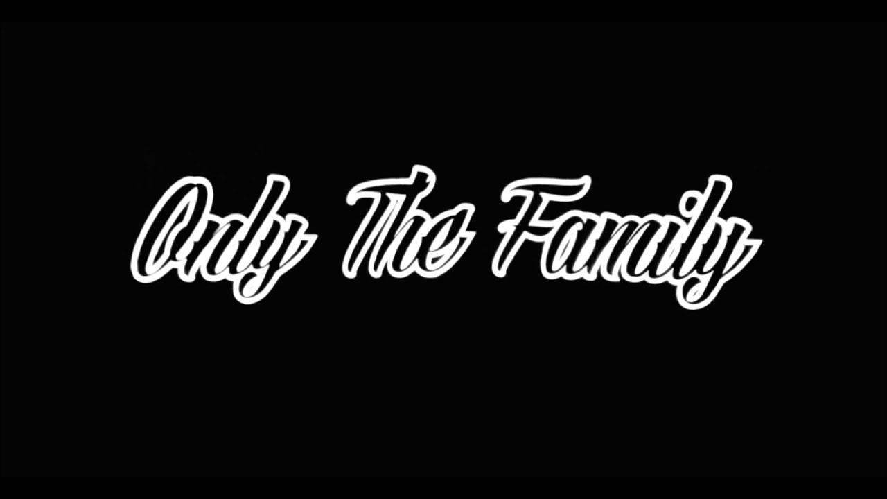 Lil Durk - OTF REMIX FT. D.Nguyen - YouTube