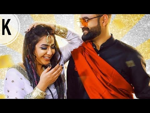 Download Mithi Mithi (Full Video 4k ) Amrit Maan Ft Jasmine Sandlas | Intense | New Punjabi Songs