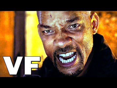 gemini-man-bande-annonce-vf-#-2-(nouvelle,-2019)-will-smith,-science-fiction