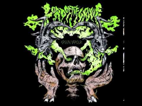 Lord of the Grave - Horsepuncher