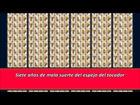 The Last Shadow Puppets - Sweet Dreams, TN (Subtitulado al español)