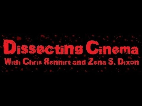 DISSECTING CINEMA - Europa Report