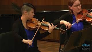 Shostakovich - String Quartet No. 8