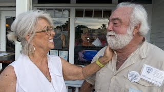 The Truth About Paula Deen&#39s Husband Finally Revealed