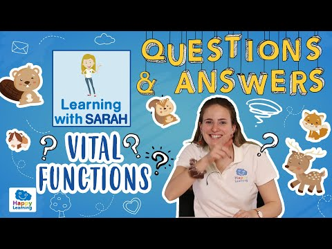 🎮q&a-game:-vital-functions-|-learning-with-sarah-|-educational-videos