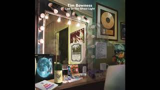 Tim Bowness - Kill the Pain That's Killing You