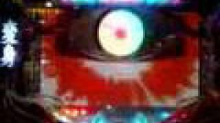 46KamenRiderPachinkoKyorakuRiderPowerTime