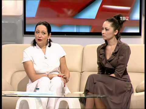 Рак матки: причины, симптомы, лечение