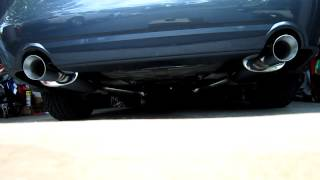 2009 Nissan Altima Sedan Videos
