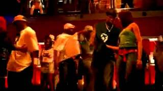 [ The Baddis Sound ] Ragga Ragga Party 2011 - Dj Shadow Feat Dj KeuwKy .mpg