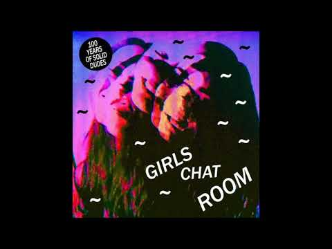 Girls Chat Room - Working