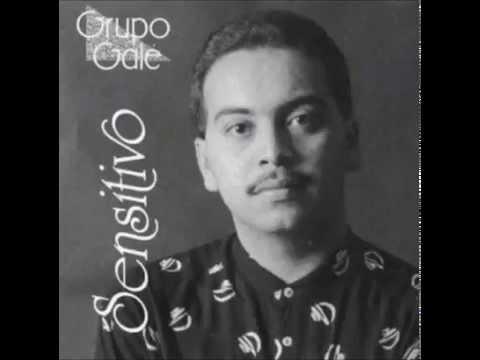 Grupo Galé-Compréndeme (Sensitivo - 1991)