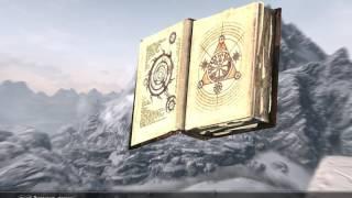 Где найти все 16 даэдрических артефакта в Skyrim