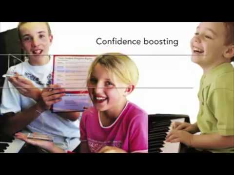 Forte School of Music Joondalup