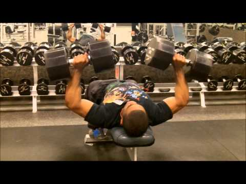 315-bench-press-weighing-145-(chest-day)