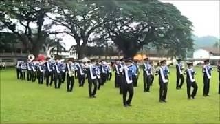 Download SMK Anderson lagu Semboyan
