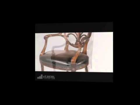 Furniture Repair in Danbury, CT - Quality Upholstery
