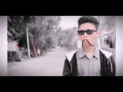 ECKO SHOW - TAHEDE (TAmpil HEll DopE) Cover