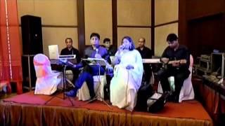 Rajan Roshan- Mix Video Clips.