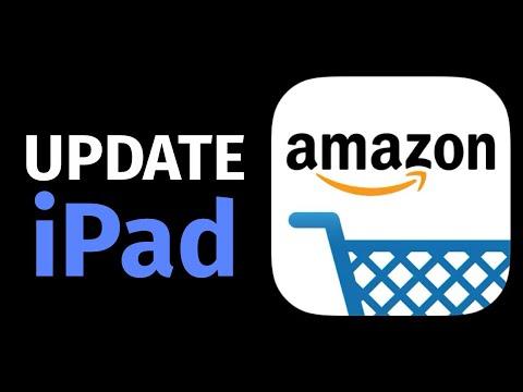how-to-update-amazon-app-on-ipad,-ipad-mini,-ipad-air,-ipad-pro