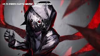 (C3) Battle OSTs : Fired Earth Music - Bumper Lock
