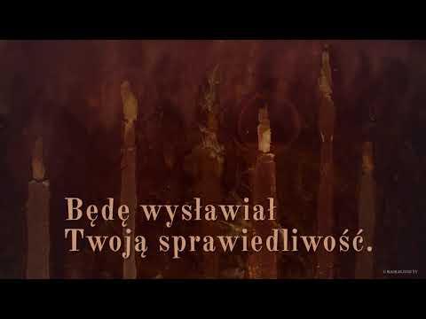 Michał Bajor - Jeśli nie istniałabyś.... (Et si tu n'existais pas...) from YouTube · Duration:  3 minutes 6 seconds