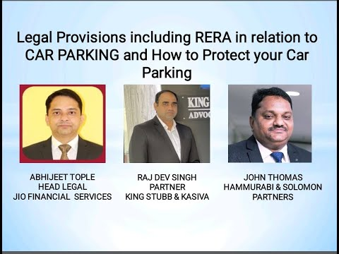 LAW ON CAR PARKING AND HOW TO PROTECT YOUR CAR PARKING IN FL
