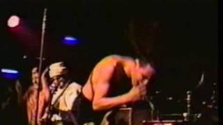 Korn - Faget rare 1993