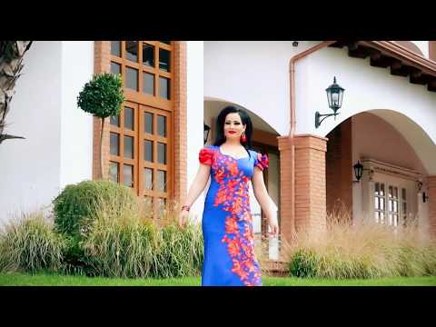 Elizabeta Marku - Moj Dashni -...