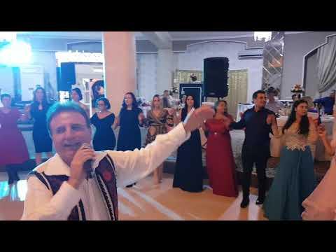 Constantin Enceanu si Taraful din Teleorman-Constantine, Constantine- nunta 15.09.2018