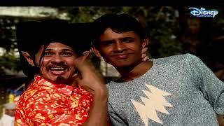 Vicky Aur Veetal   Season 1 Episode 18   Disney India
