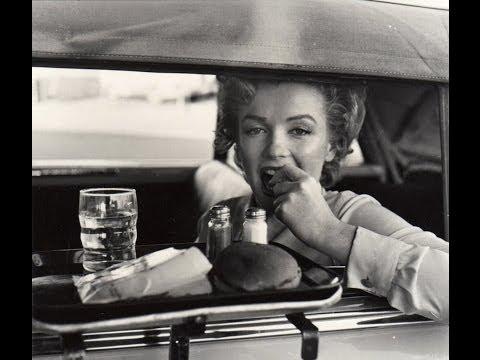 Norma Jeane Alias Marilyn Monroe(Documentary)