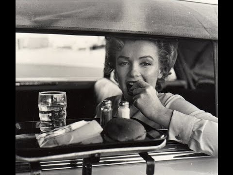Norma Jeane Alias Marilyn Monroe(Documentary) from YouTube · Duration:  53 minutes 30 seconds