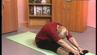 Комплекс упражнений для людей пожилого возраста.flv
