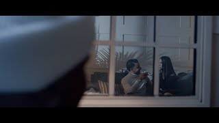 Black Snow - Egoista (Video Oficial)