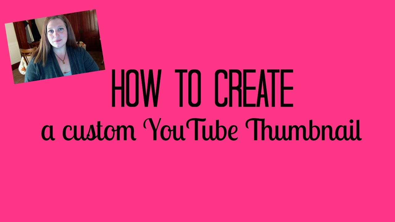 how to create youtube link with a time